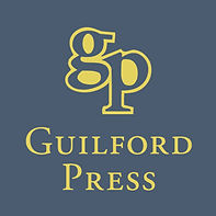 Guilford_Press_Logo.jpg