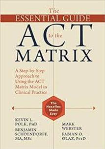 ACTMatrix.jpg