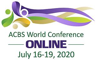 WC18 Online Logo-1 smaller.png