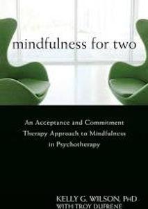 mindfulness4two.jpg