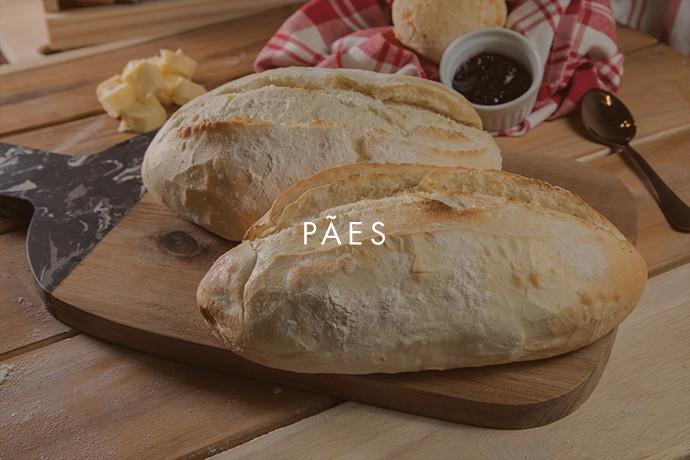 pães.jpg