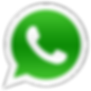 whatsapp-png-538.png
