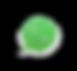 Captura_de_Tela_2020-05-14_a%C3%8C%C2%80