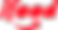 icon-ifood.png