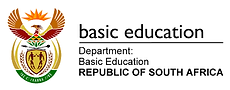 Dept of Education.png