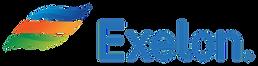 kisspng-exelon-corporation-nyse-exc-publ