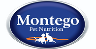 Montego Pet Nutrition.png