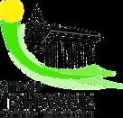 PinClipart.com_constitution-scroll-clipa