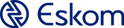 NicePng_wawa-logo-png_1927901 (1).png