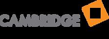 Cambridge-Energy-Partners-logo.png