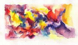 watercolor3a.2
