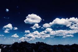 Clouds-BlueSky