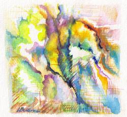 watercolor13.2