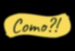 como_amarelo.png