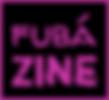 Fubazine3_edited.png