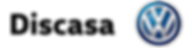 Logo Discasa 1200x300 (2).png