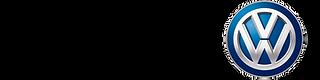Logo Discasa