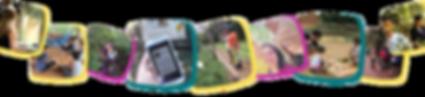 seleção_de_fotos_fuba_2_transparente.png