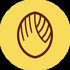 Símbolo BoRa
