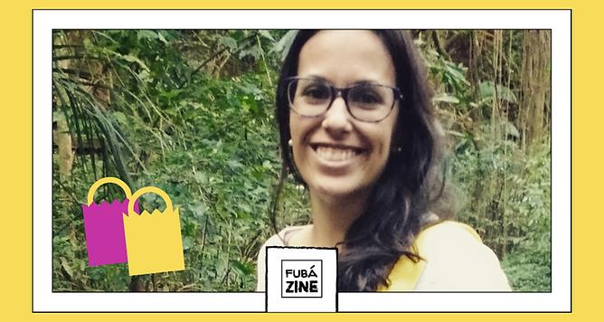 blog guia de compras do bem.png