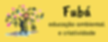 Logo da Fubá