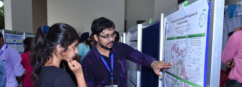 25th_CRSI-National_Symposium_in_Chemistr