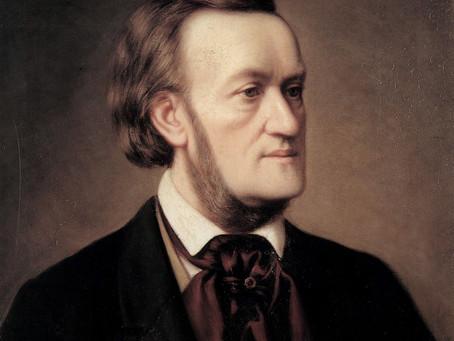 Richard Wagner: O drama lírico wagneriano