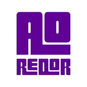 logo_Roxo_com fundo.png