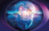 Bioneuroemocion Lumina