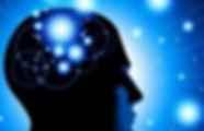 Lumina Bioeurodesprogramacion