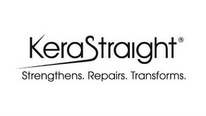 KeraStraight Ultimate Treatment Now Available