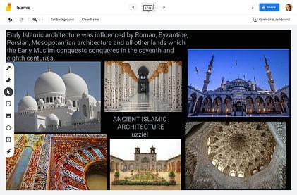 1.4.Islamic - Google Jamboard.jp2