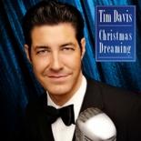 Christmas Dreaming