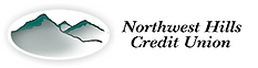 nwhcu logo.png