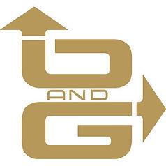 O&G Industries Logo.jpg