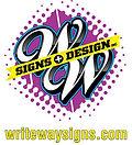 write way signs.jpg