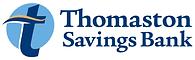 thomaston savings bank.png