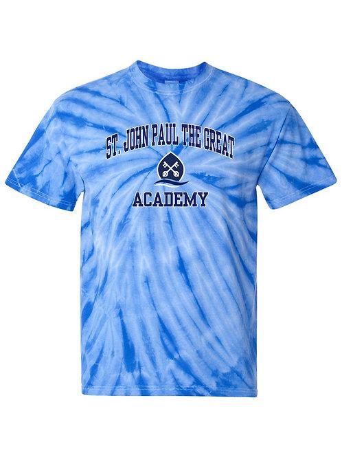 Tie-Dye T-Shirt Youth