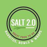 Salt 2.0 Logo.jpg