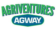 agriventures_site_logo.jpg