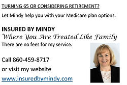 Insured by Mindy.jpg