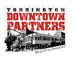 torrington downtown partners.jpg