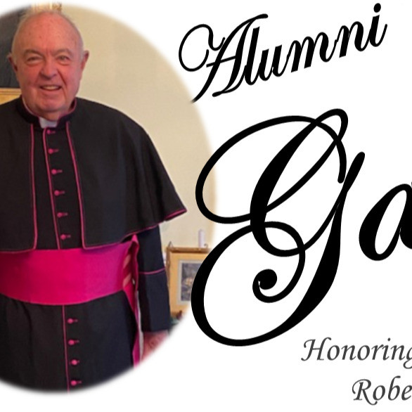1st Annual Alumni Gala
