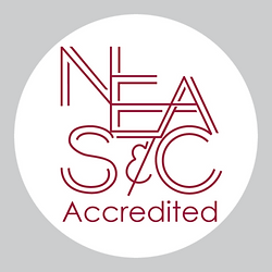 NEAS&C Accredited.png
