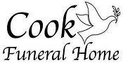 Cook Funeral Home.jpg