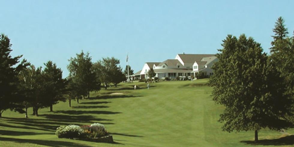 FORE The Children Golf Tournament