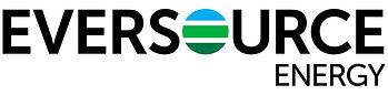 Eversource_logo.jpg