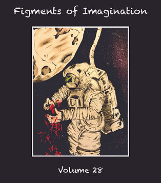 Figments2020FinalCover.jpg