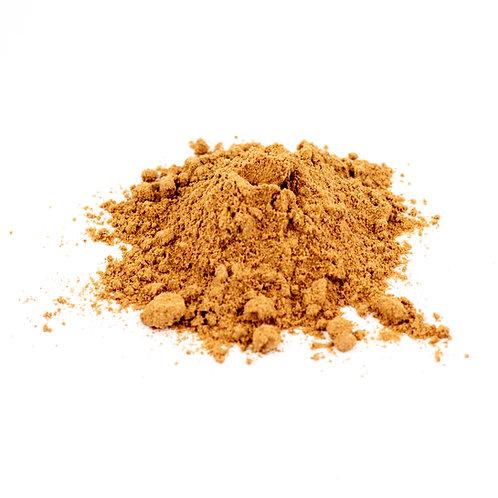 אבקת קינמון - 100 גרם