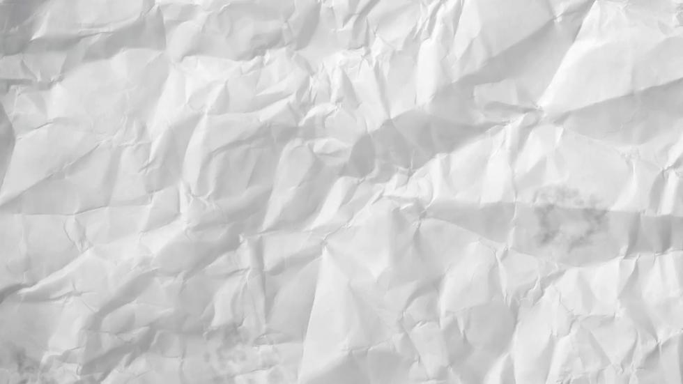 crumpled_paper.png